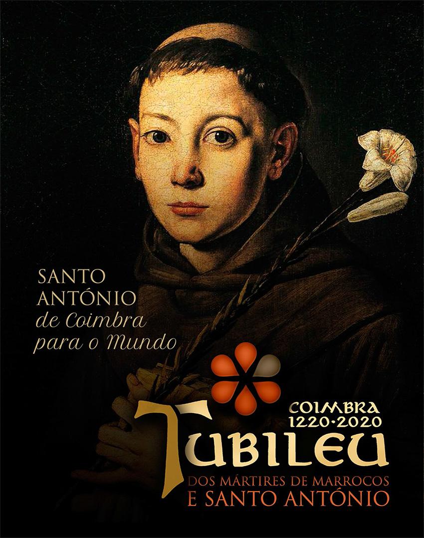 www.jubileu2020.pt